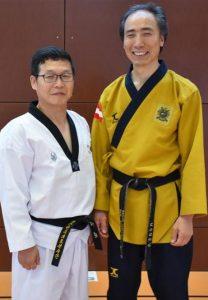 Seminar_Poomsae_Kang_Kim_Young_Hee (Large)