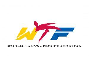 WTF logo_4C_line [Konvertiert]