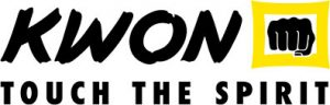 Kwon_logo