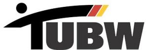 TUBW_Logo